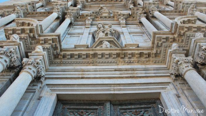 Girona-Turismo-Catedral