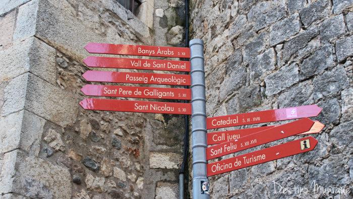 Girona-Turismo-Dicas