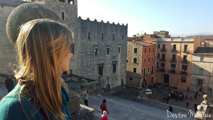 Girona-Turismo-Espanha