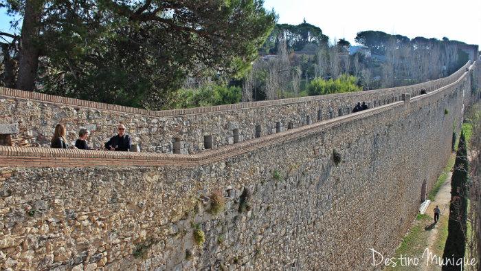 Girona-Turismo-Forca-Vela