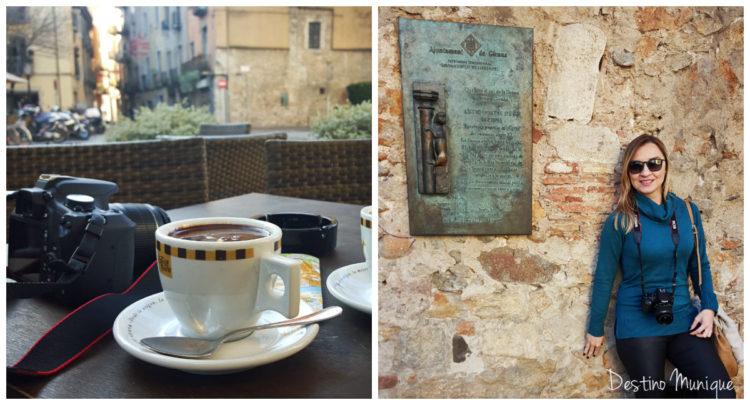 Girona-Turismo-Leoa