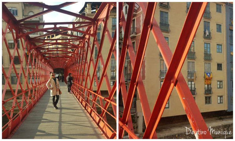 Girona-Turismo-Ponte-Gustav