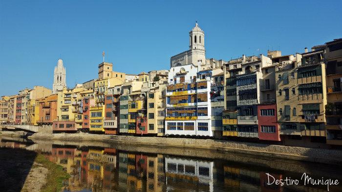 Girona-Turismo-Ponte