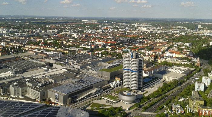 Munique-vista-BMW
