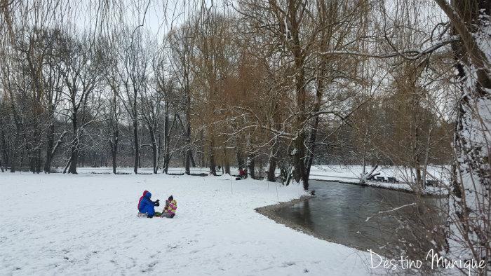 inverno-munique-alemanha-6