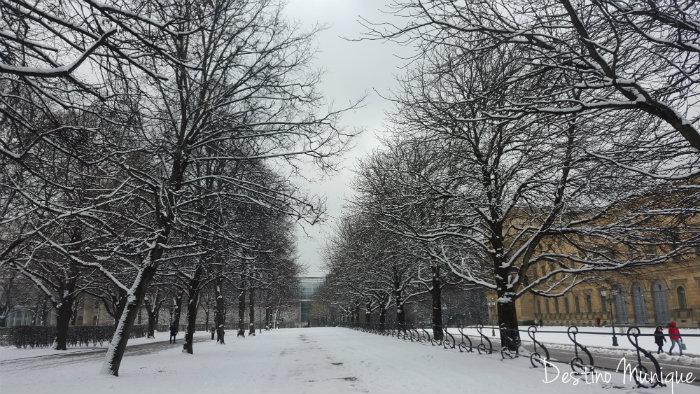 inverno-munique-hofgarten-residenz