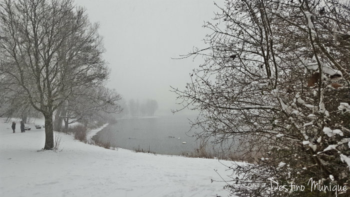 inverno-munique-lerchenauersee