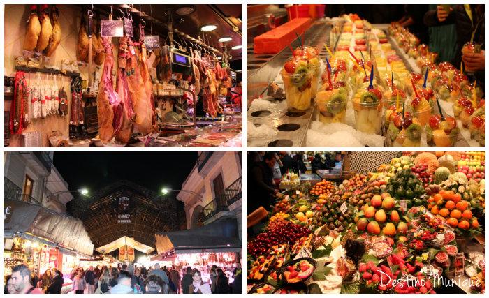 Barcelona-Boqueria-Mercado-1