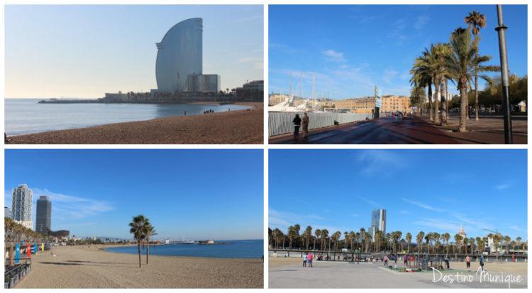 Barcelona-Dicas-Barceloneta