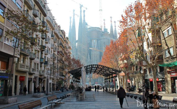 Barcelona-Dicas-Basilica
