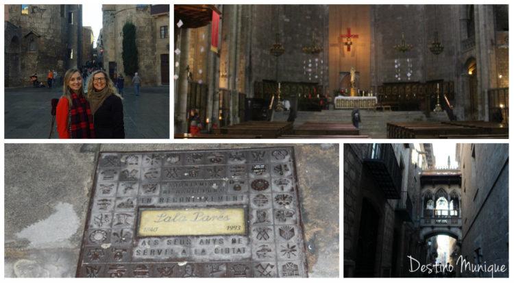 Barcelona-Dicas-Gotico-2