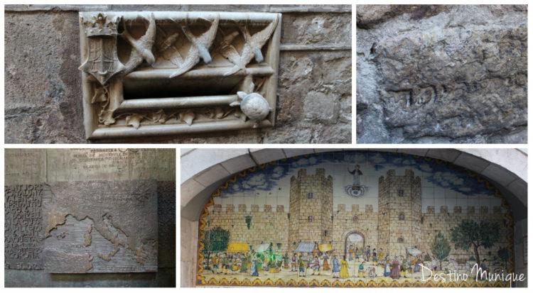 Barcelona-Dicas-Gotico