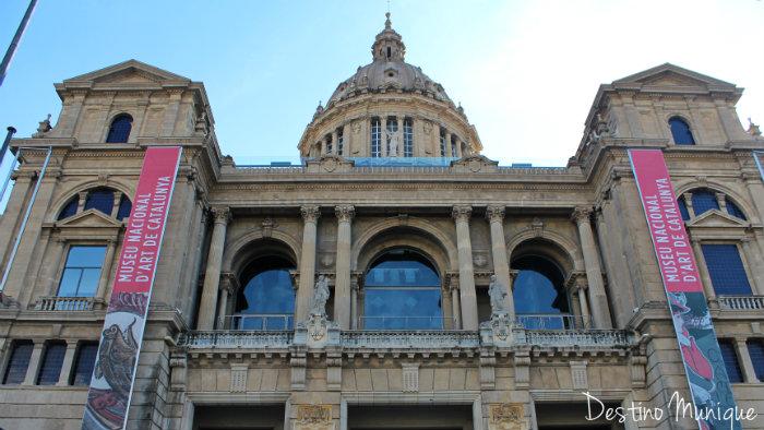 Barcelona-Dicas-Museu-Arte