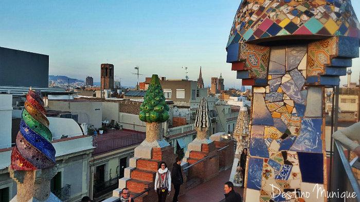 Barcelona-Dicas-Palau