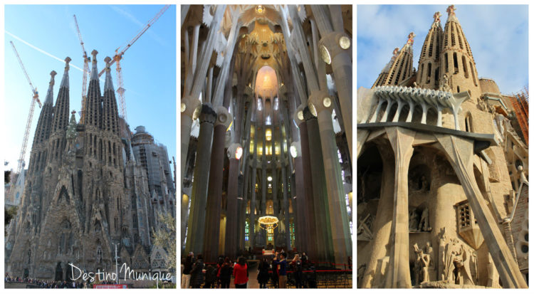 Barcelona-Dicas-Sagrada-Familia
