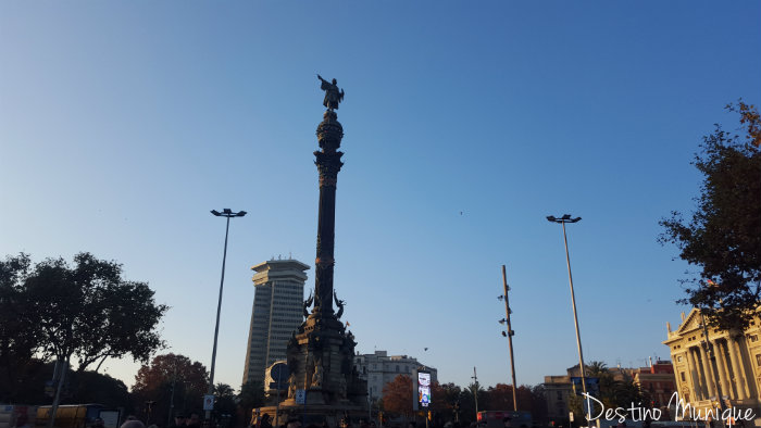 Barcelona-Playa-Real-Colombo