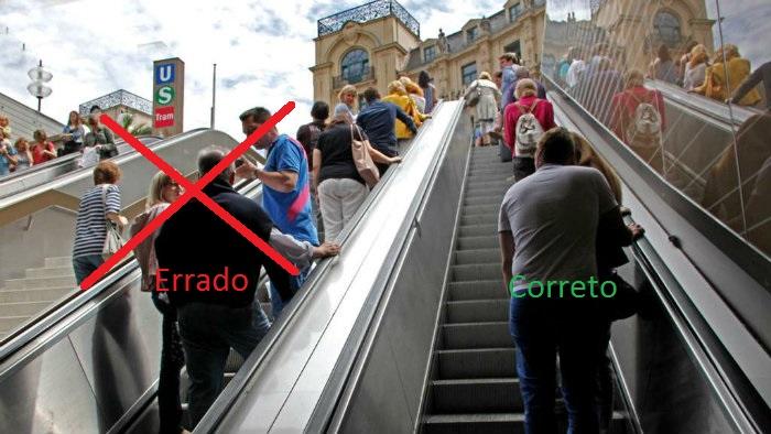 Dicas-Munique-Escada-Rolante