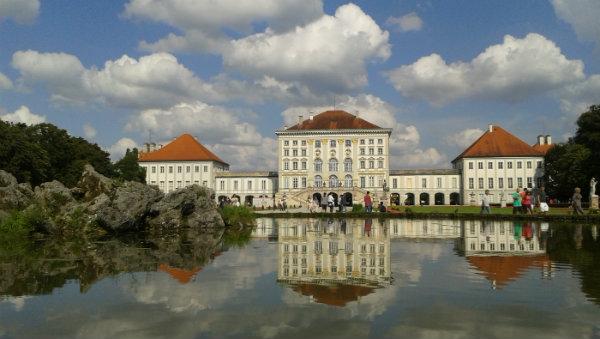Dicas de programas gratuitos em Munique