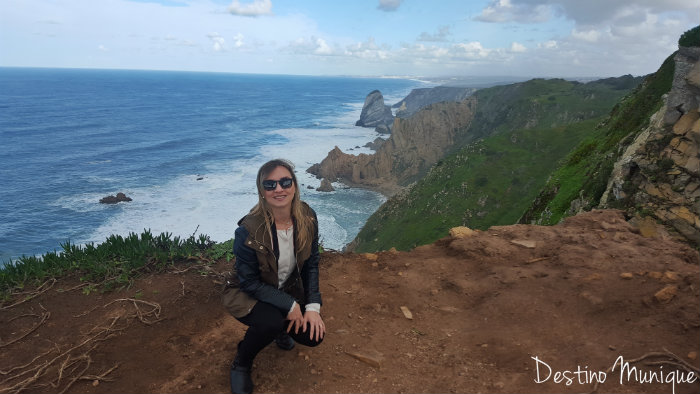 Cabo-da-Roca-2