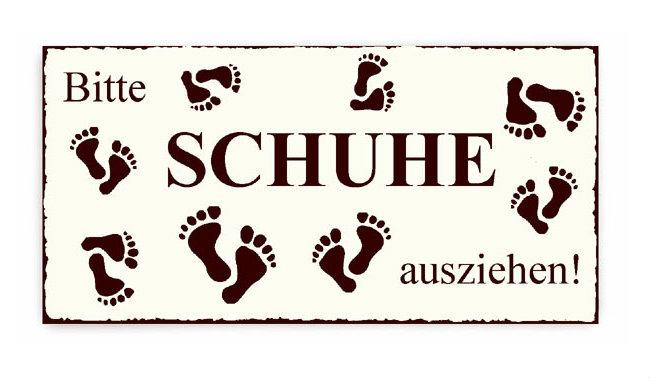 Costumes-Alemanha-tirar-sapatos