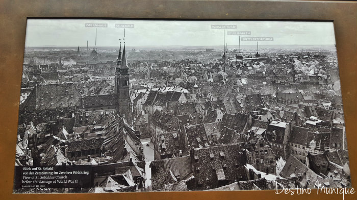 Kaiserburg-Nuremberg-Vista2