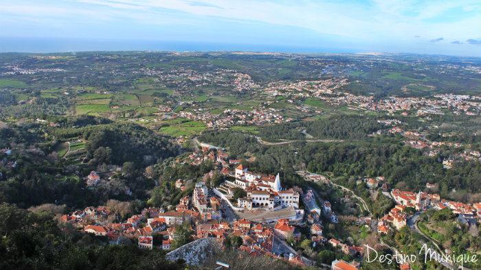 Mouros-Castelo-Vista-Portugal