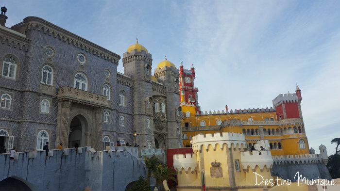 Palacio-Pena-Sintra