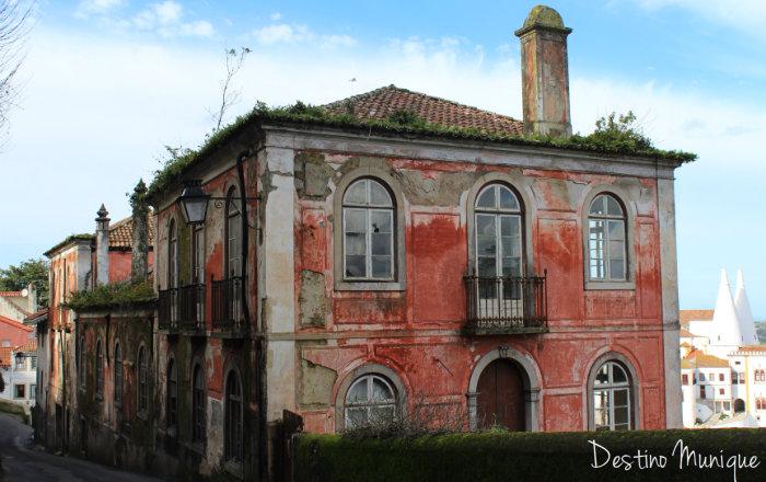 Sintra-Dicas-Portugal-2