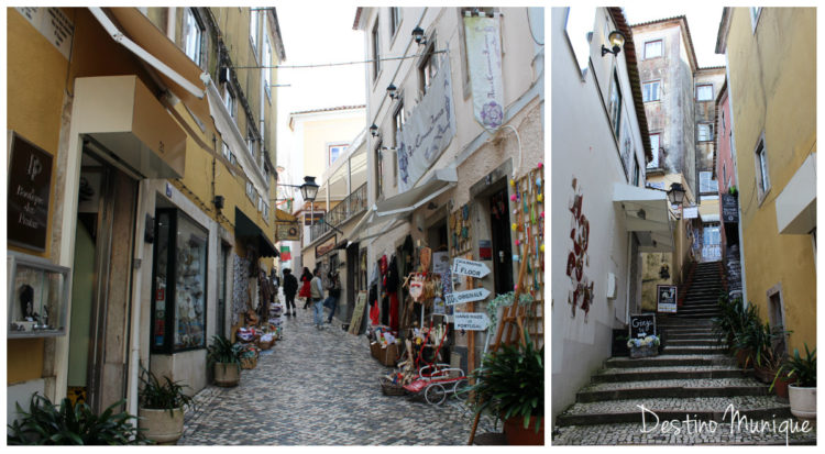 Sintra-Dicas-Portugal