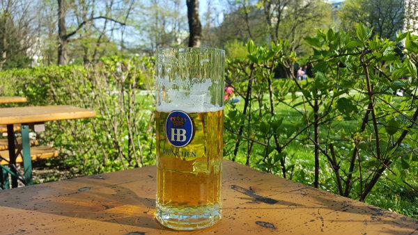 Alemanha, Munique, Baviera, Cerveja, Lei da Pureza da Cerveja