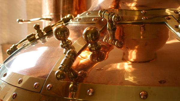 Cervejarias, Alemanha, Visitas