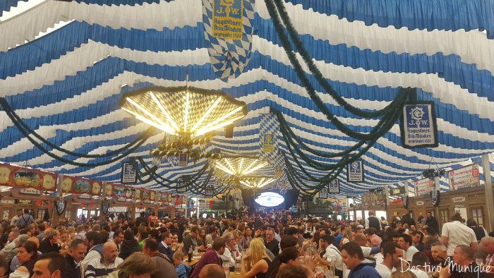 Fruehlingsfest-Tenda-Augustiner