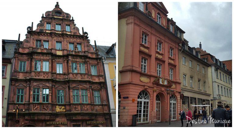 Heidelberg-Fachadas-Centro-768x422