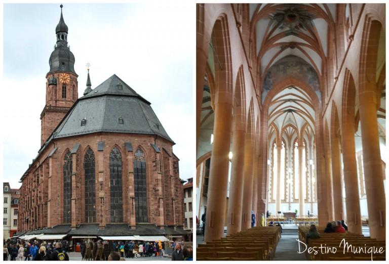 Heidelberg-Heiligkirche-Alemanha-768x522