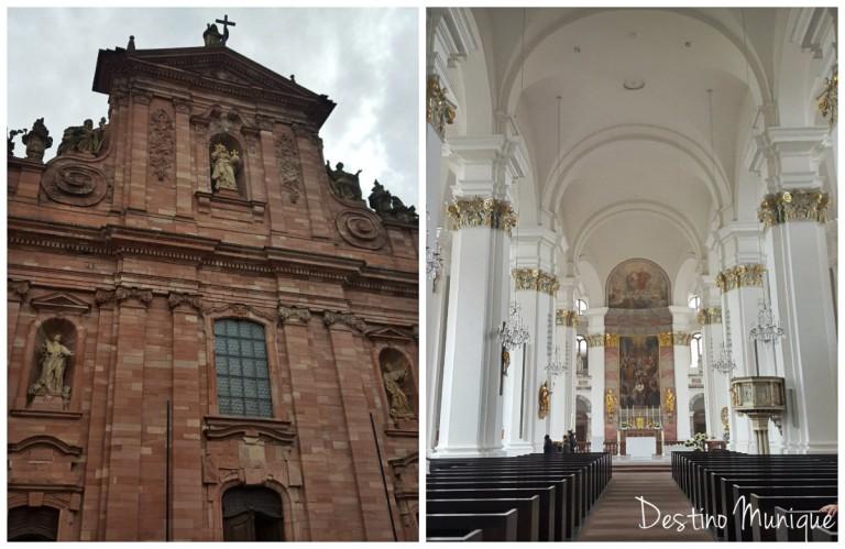Heidelberg-Igreja-Jesuita-768x499