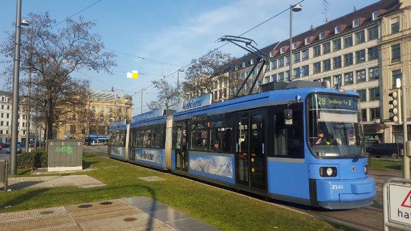 Munique, Alemanha, qualidade de vida