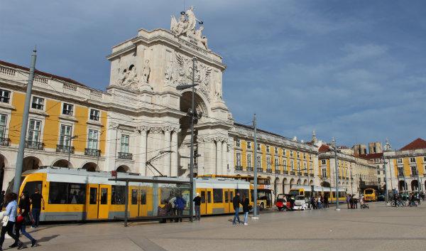 Lisboa, Portugal, Dicas