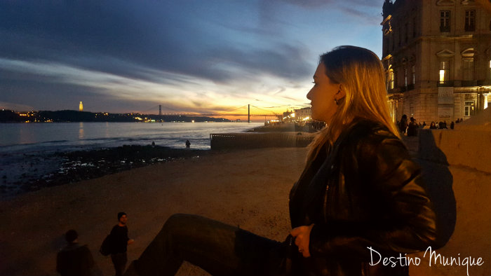 Lisboa-Tejo-Por-do-sol
