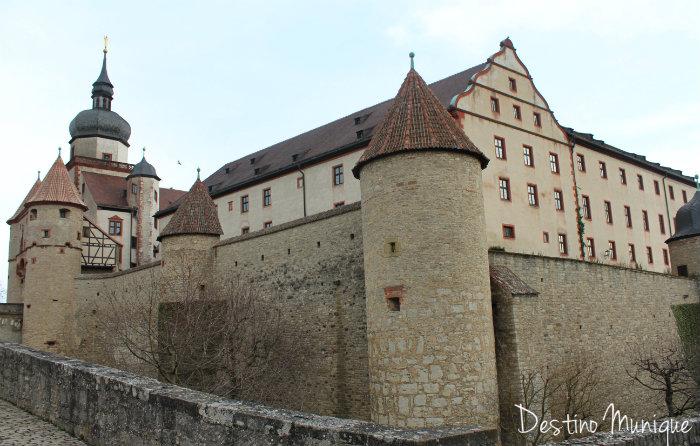 Rota-Romantica-Wurzburg