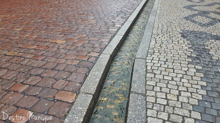 Freiburg-Baechle