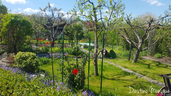 Gartenanlagen-Munique-Hortinhas