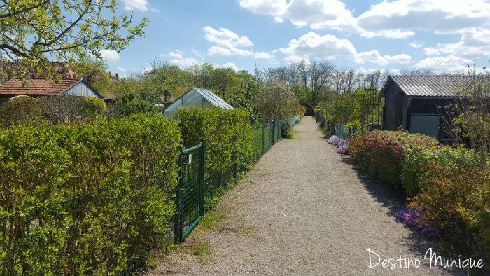 Gartenanlagen-Munique-Jardim