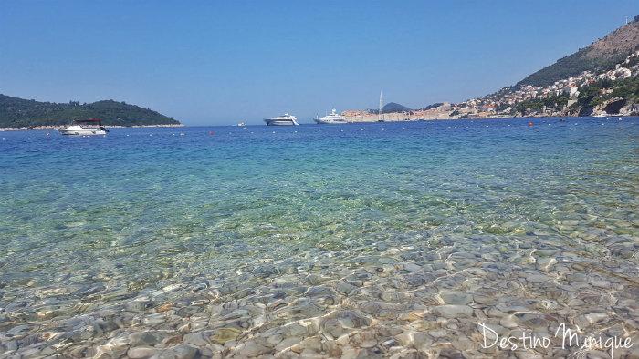 Dubrovnik-Croacia-Sv-Jakov