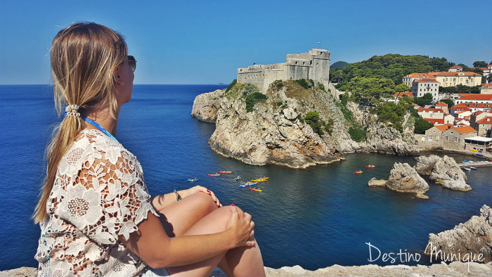 Dubrovnik-Dicas-Game-Of-Thrones