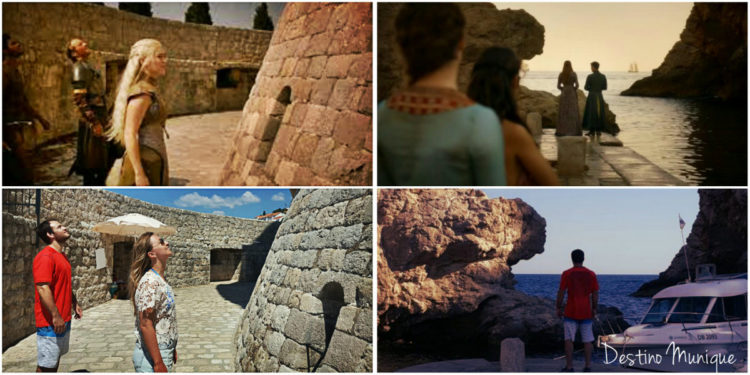 Dubrovnik-Game-of-Thrones-Cenas
