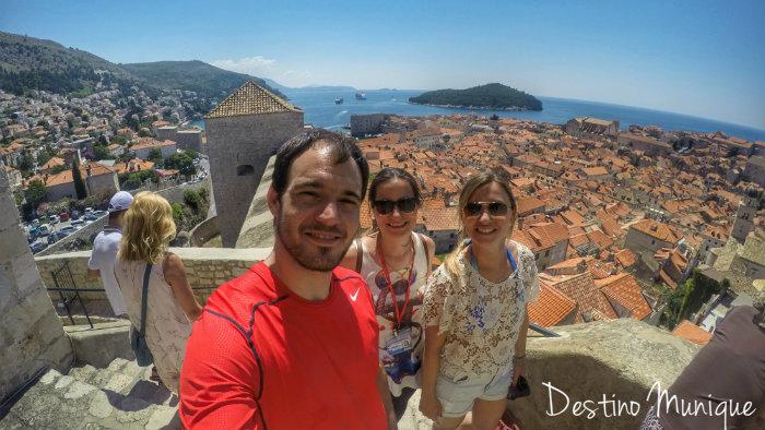 Dubrovnik-Guia-Natasa-Brailo