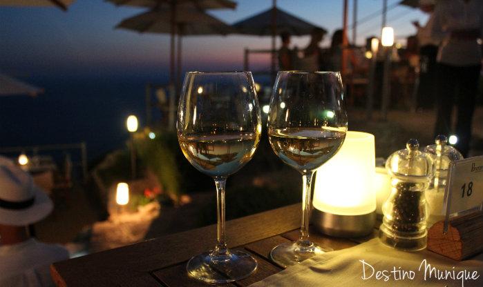 Dubrovnik-Panorama-Restaurant