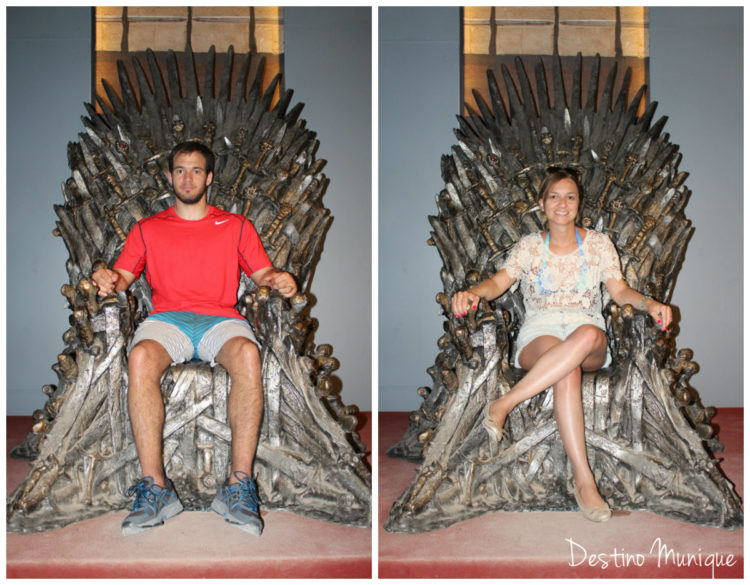 Dubrovnik-Trono-Game-of-Thrones