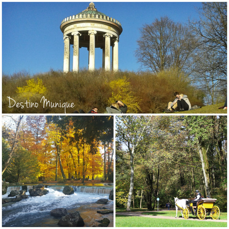 Englischer-Garten-Destinos-Romanticos