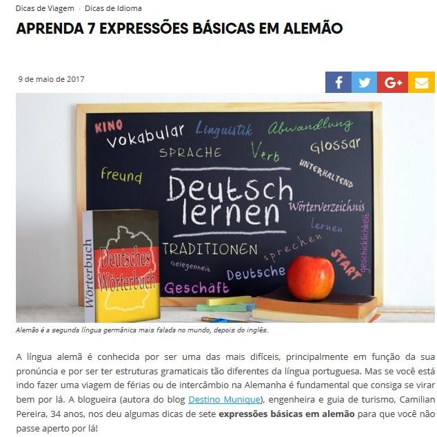 Expressoes-alemao-basicas